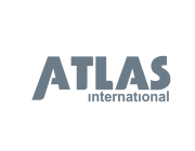 AtlasInternationalLogo 10 DarkGrey