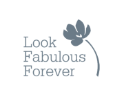 LookFabulousForeverLogo 2 DarkGrey