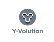 YVolutionLogo 5 DarkGrey